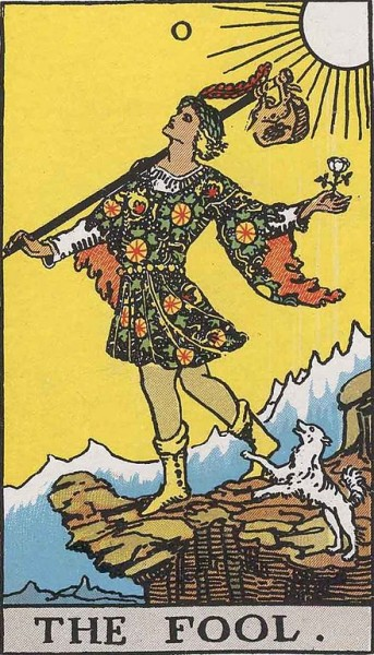 picture-tarot-fool