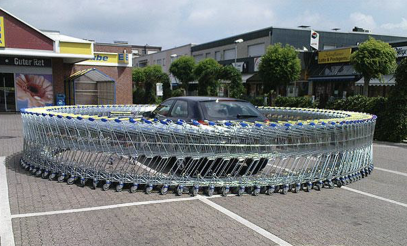 shopping-carts2