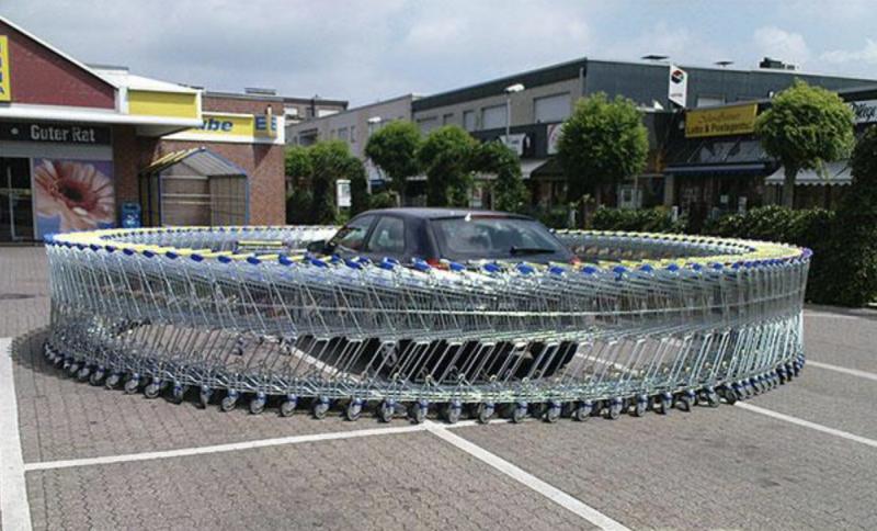 shopping-carts2