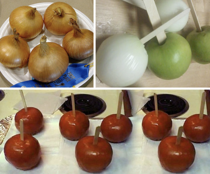 onion-carmel-apple